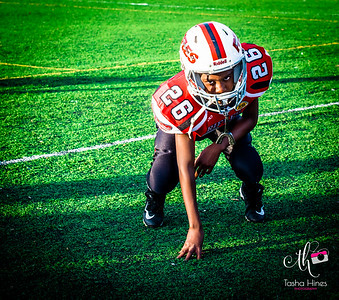 kash-jeremiah-football-1b