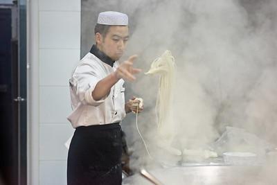 Anyang, Henan Province