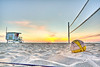 Redondo Beach, California, USA