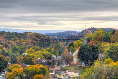 Kingston, New York, USA