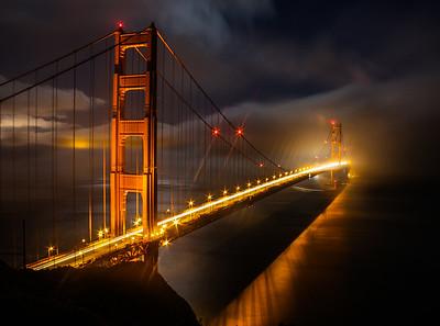 Bridge to Anywhere