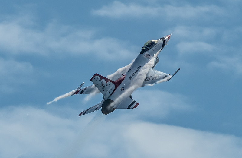 Atlantic City Airshow 8/21/19