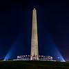 The Washington Monument 6/29/21