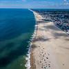 Point Pleasant Beach 7/20/18
