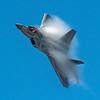 Atlantic City Airshow With F22 Raptor 8/18/21