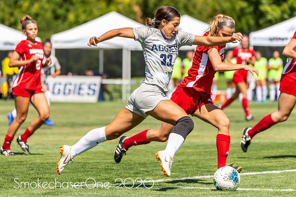 USU Soccer