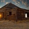 ~ Solar House ~