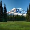 ~ Mt Adams ~