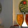 Carlsberg Beer Factory
