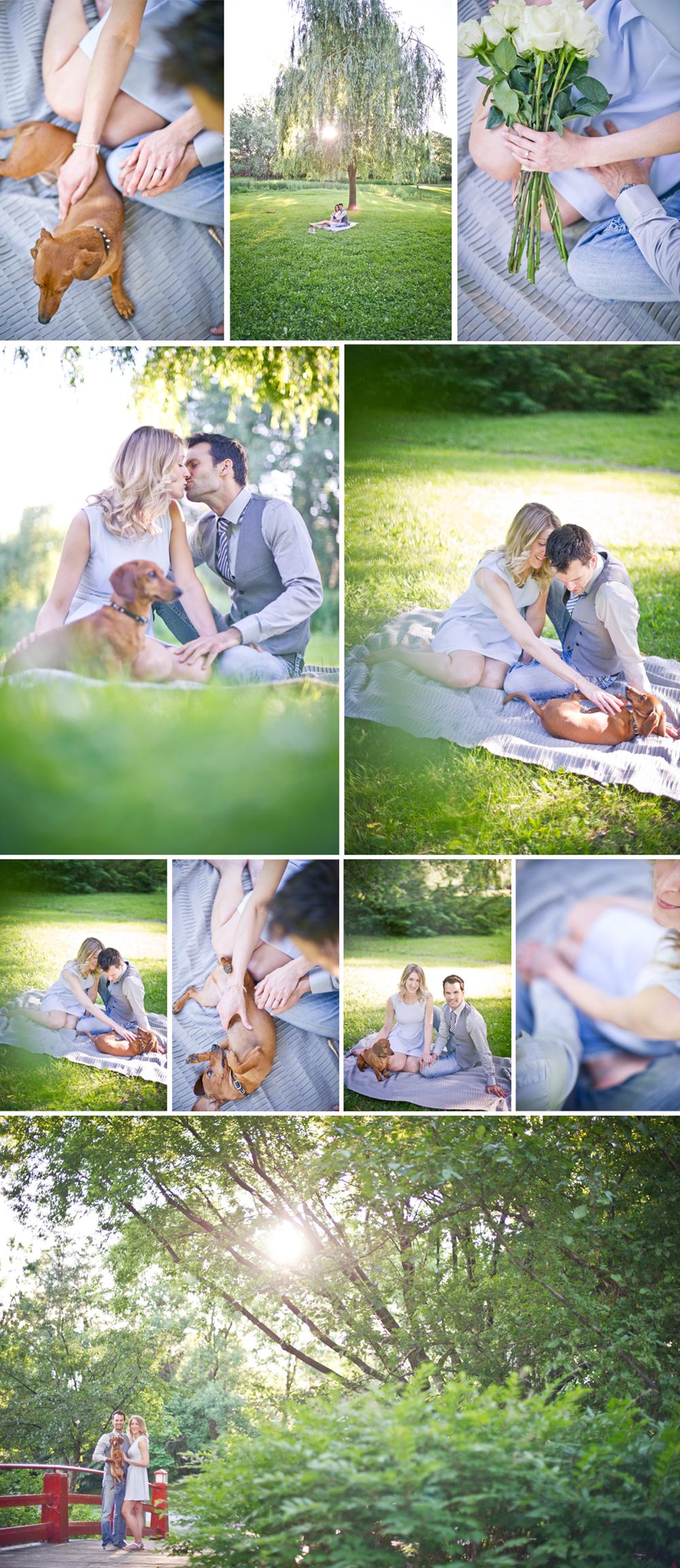 Wedding Photographer Montreal   Ile des Seours Montreal Quebec   LMP wedding photography and videography
