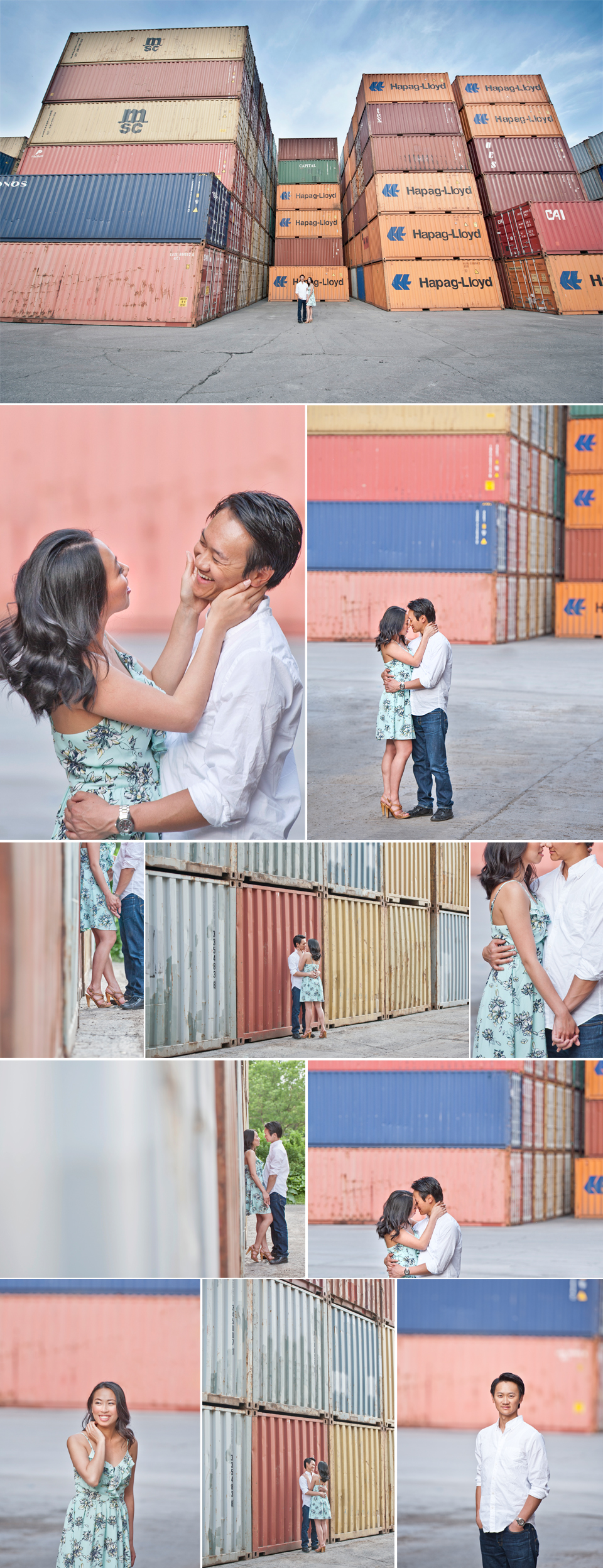 Montreal Wedding Photographer   Lachine Canal   Montreal Quebec   LMP wedding photograph and videography