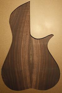 Indian Rosewood 1-003