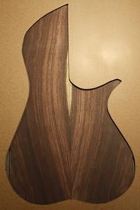 Indian Rosewood 1-002