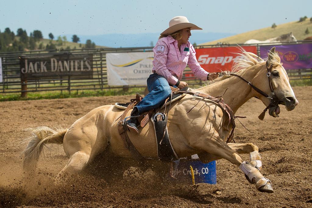 IMAGE: https://photos.smugmug.com/Top-of-the-World-Rodeo/i-R4cxjw4/0/32b99eb6/XL/AO0O1859-XL.jpg