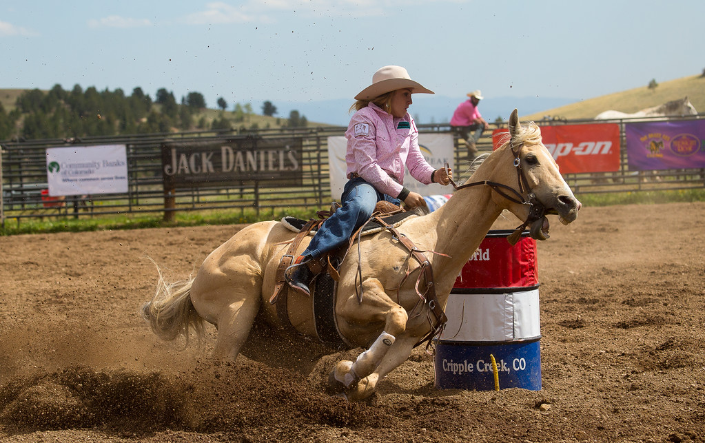 IMAGE: https://photos.smugmug.com/Top-of-the-World-Rodeo/i-dH2vHTh/0/6d88bea4/XL/AO0O1858-XL.jpg