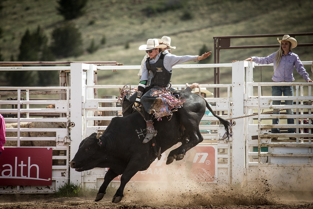 IMAGE: https://photos.smugmug.com/Top-of-the-World-Rodeo/i-w7MF455/0/2262fe72/XL/AO0O2289-XL.jpg