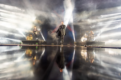@sgmd 3 mand på en #scene og så fylde #hestepladsen til @nibefestival  Foto: Allan Niss, FotoNiss.dk @nibefestival #nibefestival #nf19  #fotoniss #nikon #nikonnordic #nikoneurope #music #musik #livemusic #musicphotography #concertphoto see more: https://pix.fotoniss.dk/Koncerter/Nibe/2019/