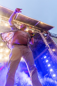 #conferencier #frankmegabody  til @nibefestival  Foto: Allan Niss, FotoNiss.dk  #nibefestival #nf19  #fotoniss #nikon #nikonnordic #nikoneurope #music #musik #livemusic #musicphotography #concertphoto see more: https://pix.fotoniss.dk/Koncerter/Nibe/2019/