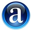 "Alexa logo <a href=""http://nomadicsamuel.com/top100travelblogs"">http://nomadicsamuel.com/top100travelblogs</a>"