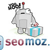 """SEOmoz logo <a href=""""http://nomadicsamuel.com/top100travelblogs"""">http://nomadicsamuel.com/top100travelblogs</a>"""