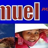 """<a href=""""http://nomadicsamuel.com/top100travelblogs/nomadic-samuel"""">http://nomadicsamuel.com/top100travelblogs/nomadic-samuel</a> : Nomadic Samuel is the travel blog of Canadian travel photographer and writer Samuel Jeffery.  Samuel has been traveling overseas for six consecutive years."""