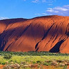 "<a href=""http://nomadicsamuel.com/top100travelblogs/rocky-travel"">http://nomadicsamuel.com/top100travelblogs/rocky-travel</a> : Rocky Travel Guide is a popular Australia Travel Guide written by Michela.  It caters towards independent travellers who want to explore Australia cheaply."