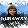 Runaway Jane is a travel blog that aspires to help other people looking to travel abroad on a trip or rtw adventure with great tips and inspiration.
