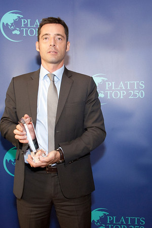 2013 Top 250 Winners on Backdrop