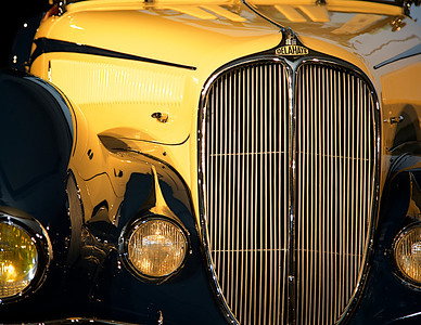 This Delahaye went for $6M