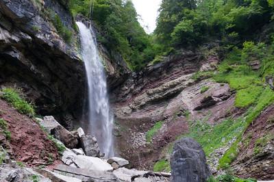 Valle di S. Lucano