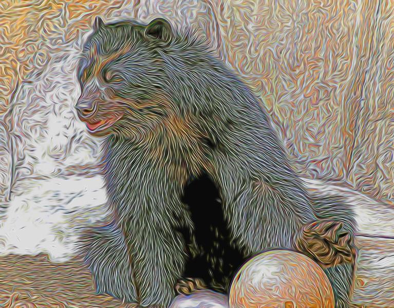 T_Bear and Ball.jpg