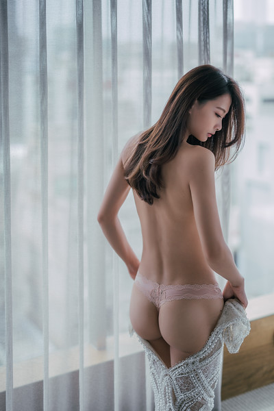 YA4_9724