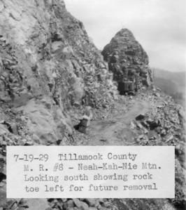 NKN 1929 blast 3