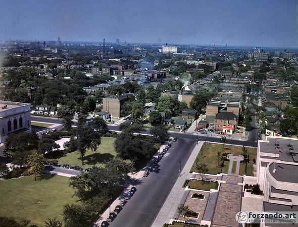 Motown 1942