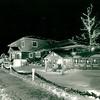 Howard Beach, Vigilarolo House, 12-82