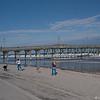 Jolly Roger Pier