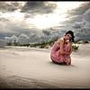 Best wedding photographer Topsail Beach