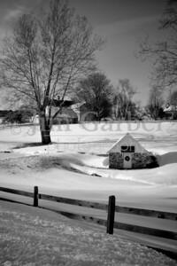 spring house-Edit