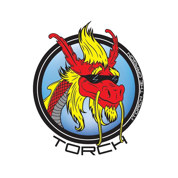 TorchTheDragn_LOGO_01_25_2019