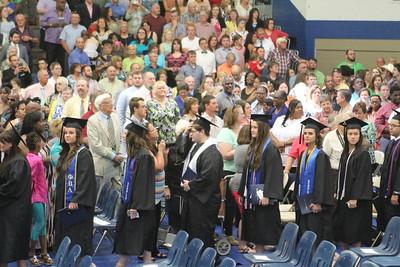 2015 Torey Graduation-21