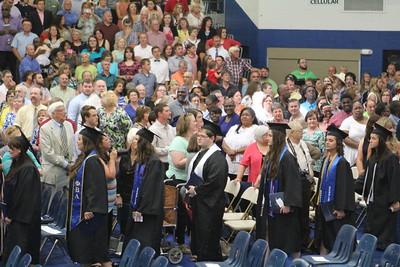 2015 Torey Graduation-20