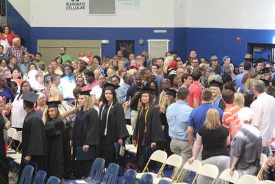 2015 Torey Graduation-18