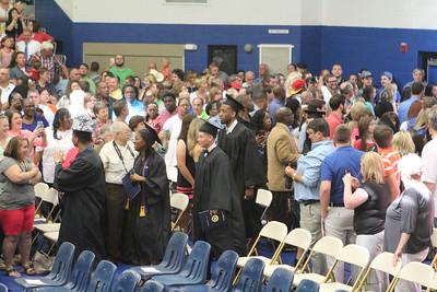 2015 Torey Graduation-17