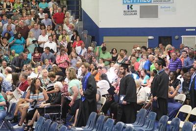 2015 Torey Graduation-16