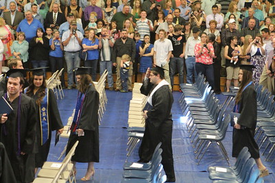 2015 Torey Graduation-22