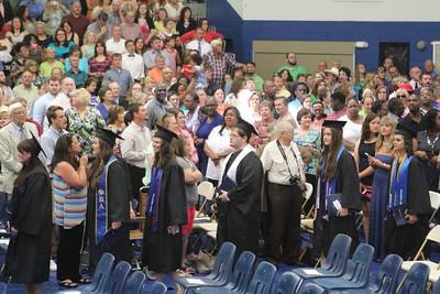 2015 Torey Graduation-19