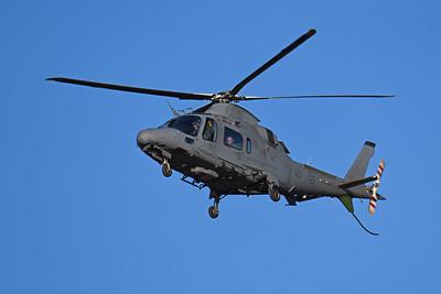 Helikopter 15