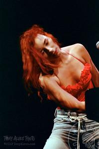 Tori-Amos-1992-09-02_13