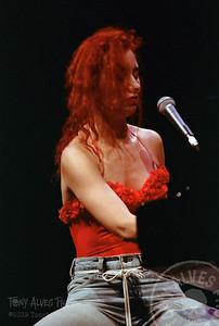 Tori-Amos-1992-09-02_14