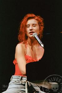 Tori-Amos-1992-09-02_05